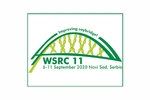 WSRC11