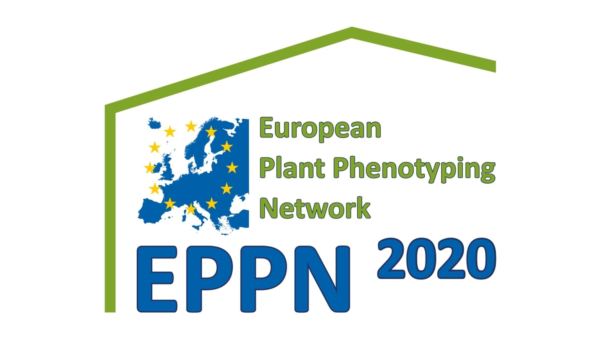 EPPN2020 Call