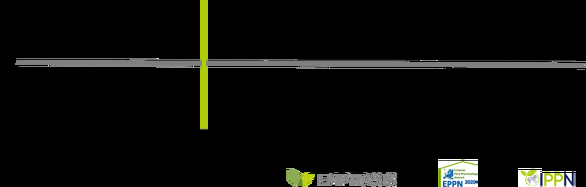 PhenomicsWebinars Logo