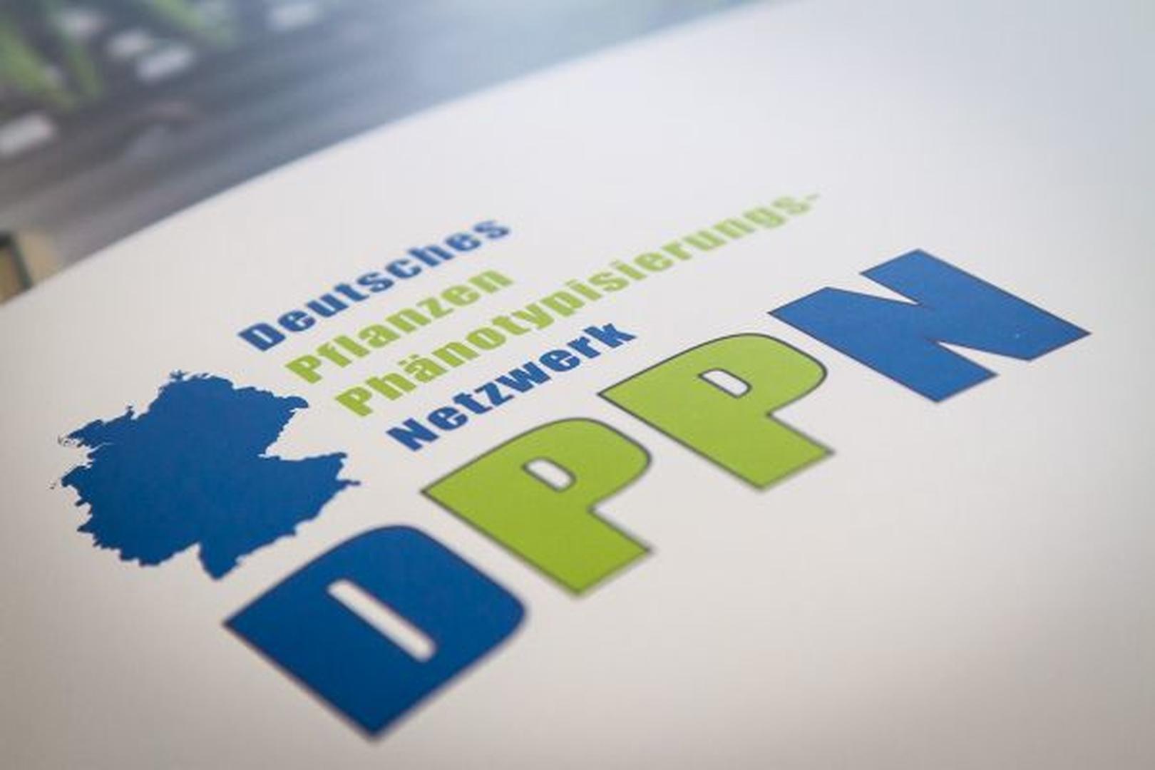 DPPN Verbundtreffen