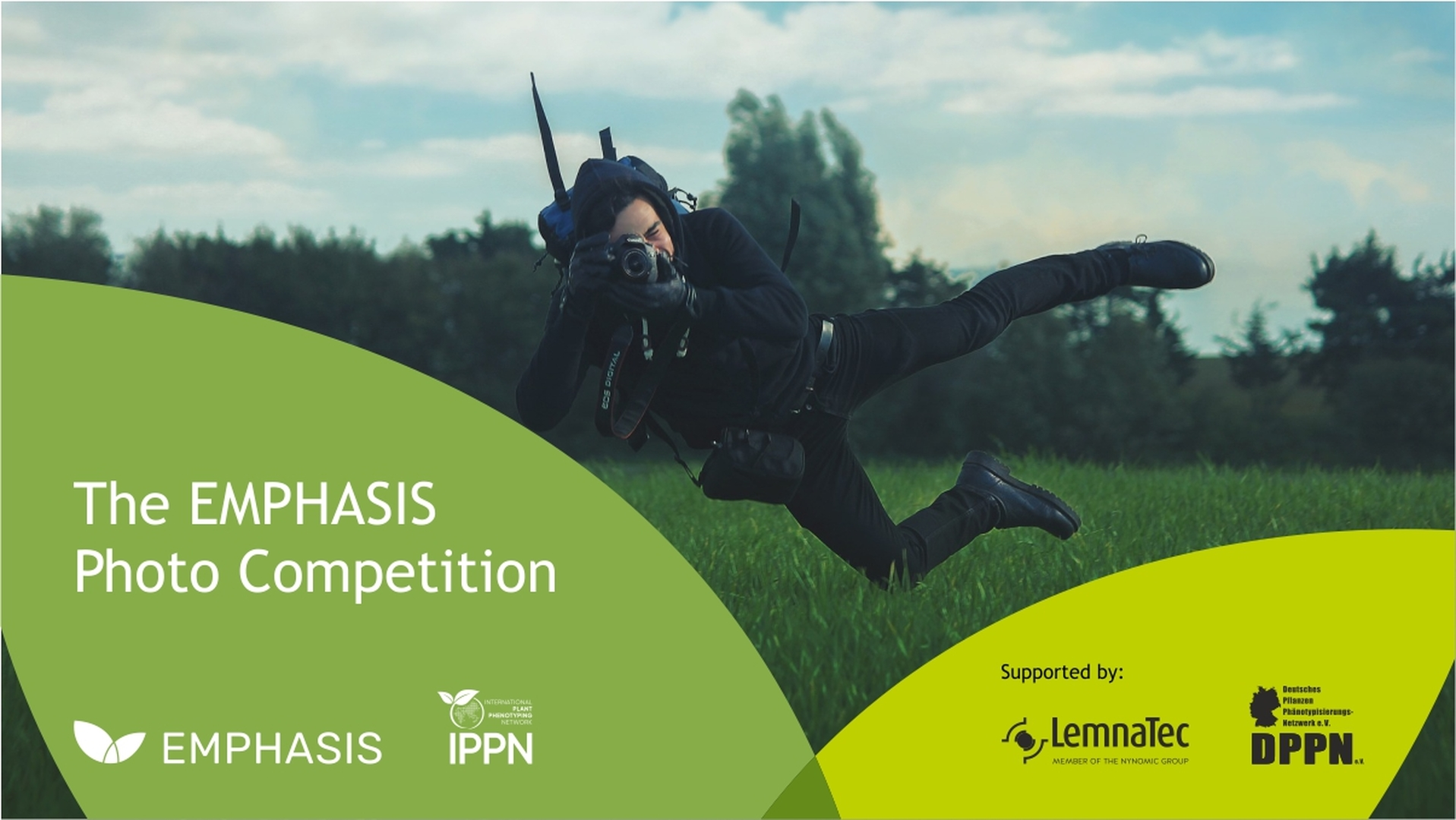 EMPHASIS Photo Competition